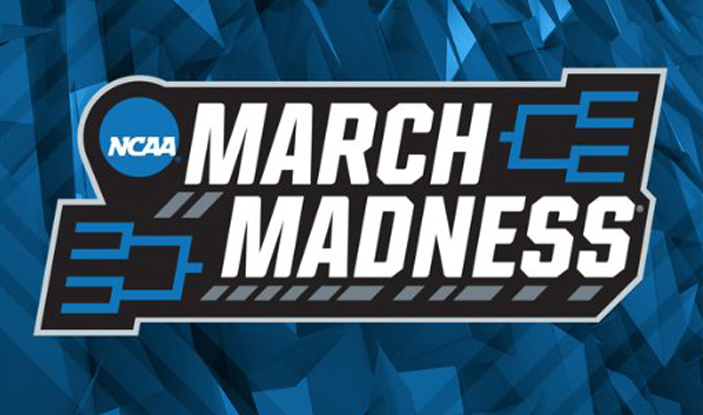 March Madness Wagering